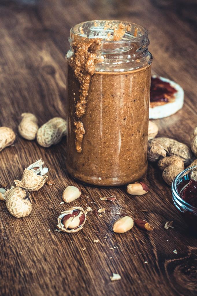 Erdnussbutter-selber-machen-Rezept-05