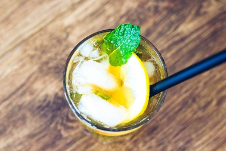 Ice-Tea-selber-machen-Rezept-11