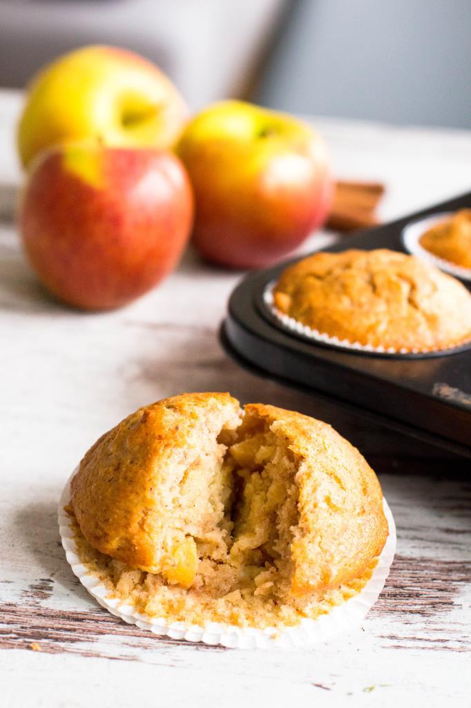 Apfel-Zimt-Muffins-Rezept-08