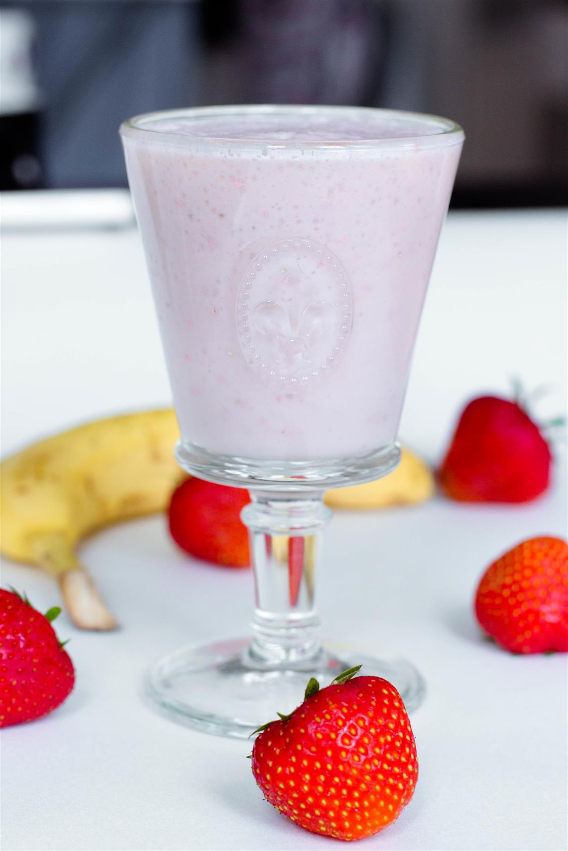 Erdbeer-Bananen-Coctail-Rezept-03
