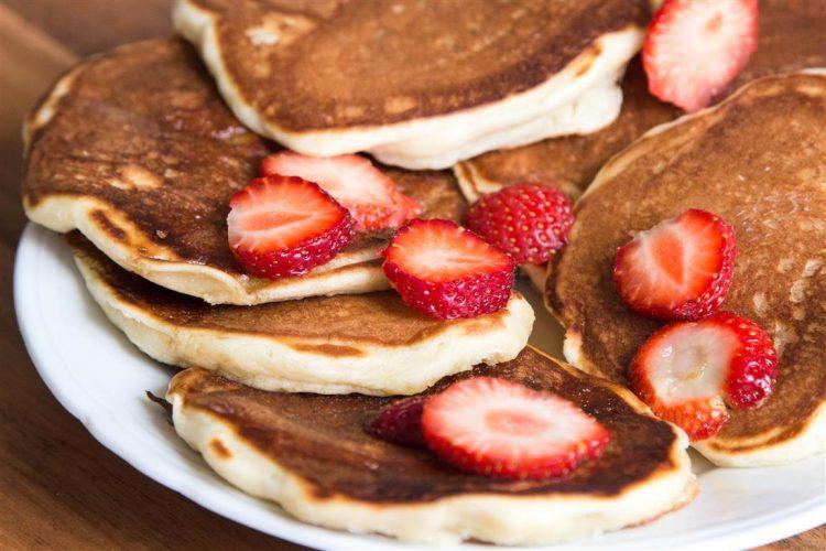 Pancakes-Rezept-04