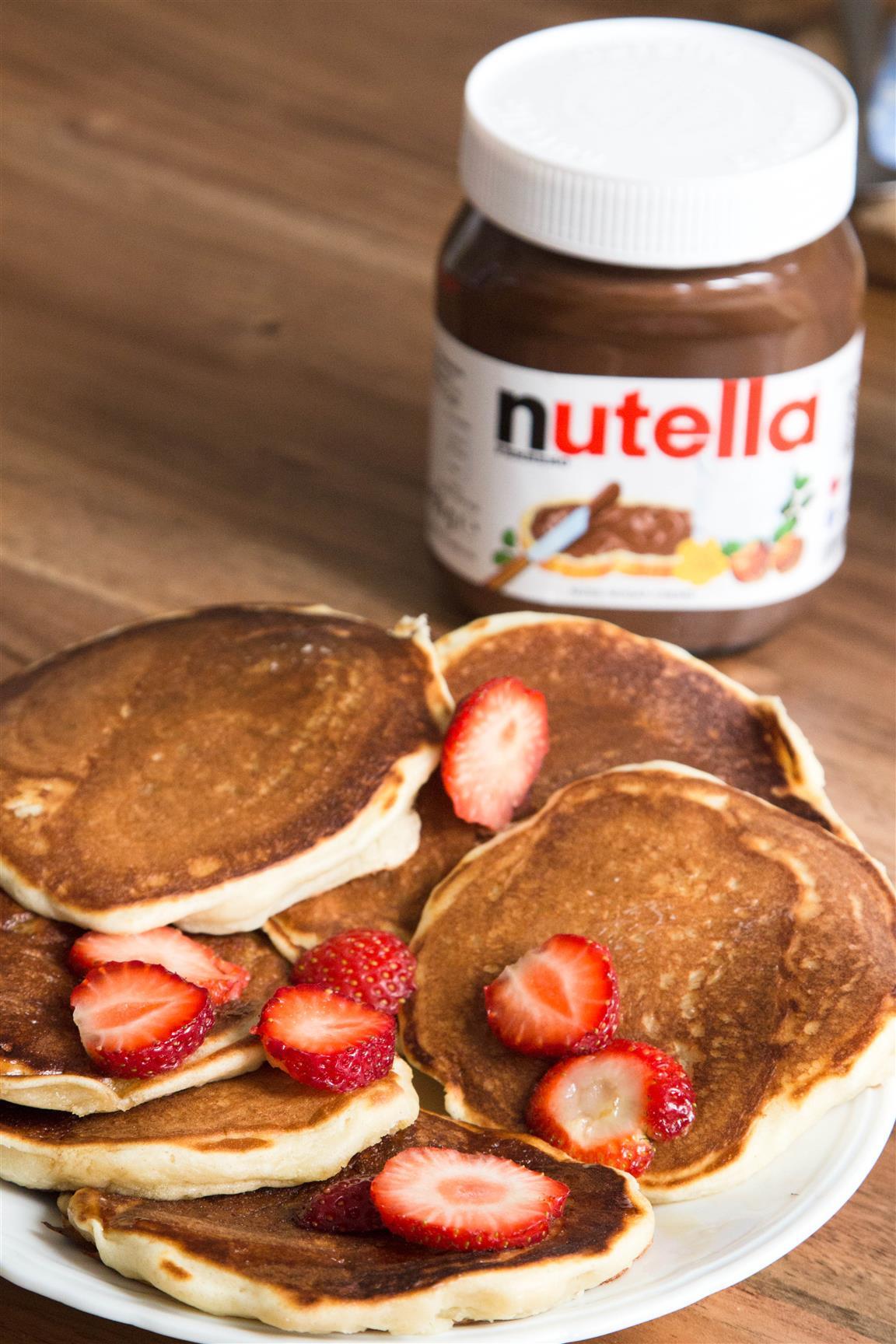 Pancakes-Rezept-05