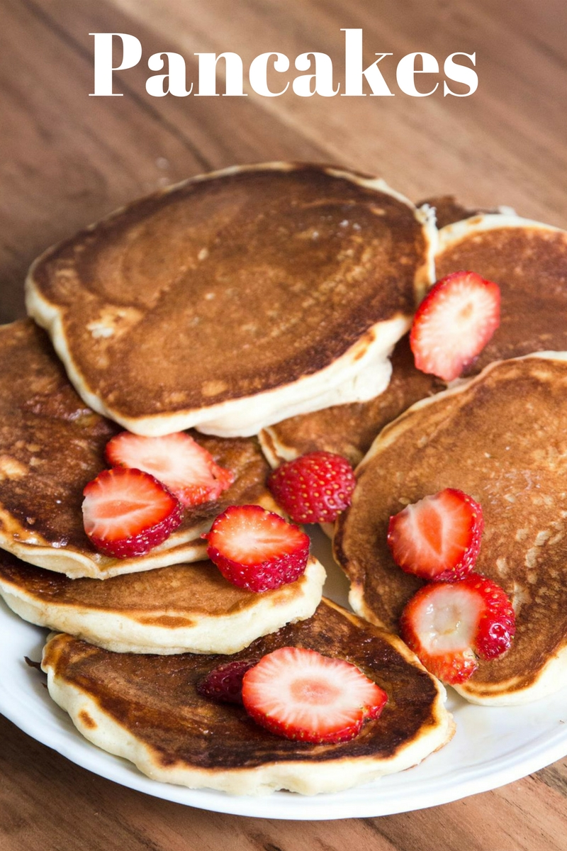 Pancakes-Rezept-07