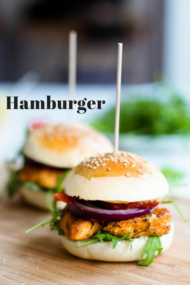 selbstgemachte-hamburger-mit-rucola-getrockneten-tomaten-roten-zwiebeln-huehnchen-senf-honig-sauce-rezept-24