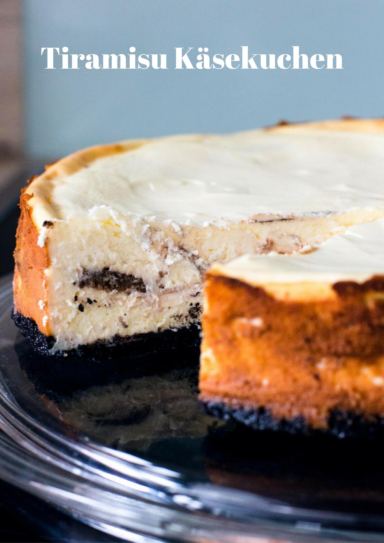 kaese-tiramisu-kuchen