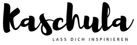 Kaschula